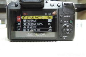 Panasonic Lumix FZ_48